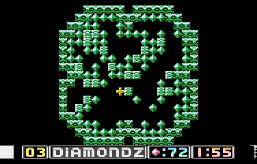 Diamondz2_1.png