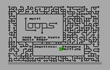 Multiloops_0.png