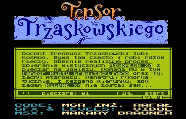 TensorTrzaskowskiego_1.png
