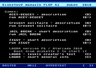 Flop61_menu.png