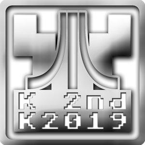 http://atarionline.pl/cn/data/upimages/2020/kk2019_2nd.jpg
