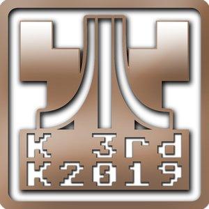 http://atarionline.pl/cn/data/upimages/2020/kk2019_3rd.jpg