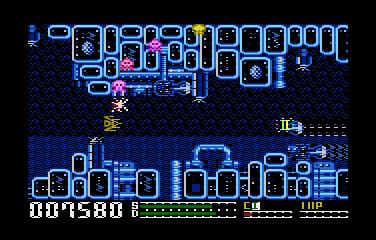 AtariBlast!_2.png