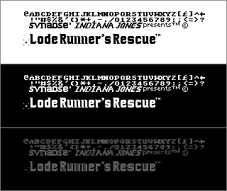 lode_runners_rescue.64c