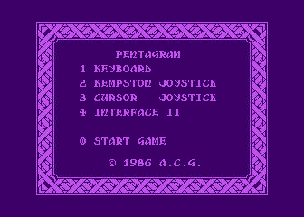 PentagramWIP_0.png