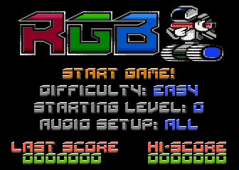RGB1.png