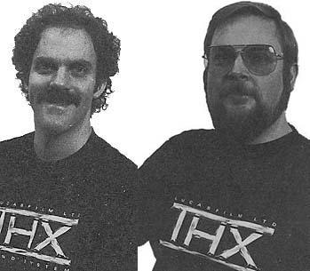 Rescue on Fractalus : Lucasfilm Games - Internet Archive