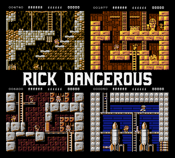 RickDangerous(WIP)_4levels.png
