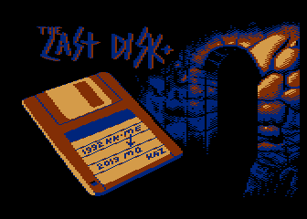 The_Last_Disk_plus_(p1).png