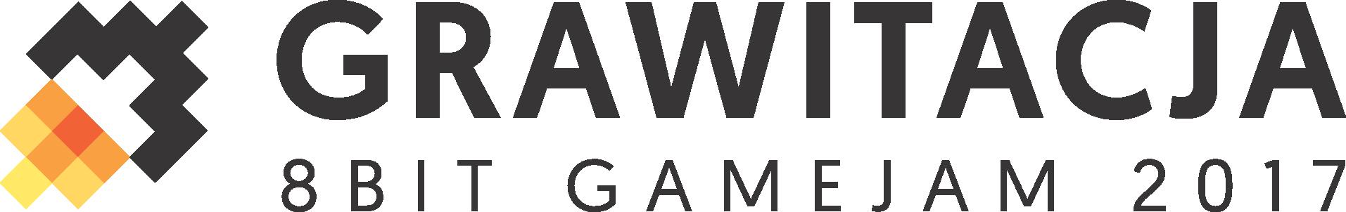 [Atari] AtariOnLine: GRAWITACJA – to przyciąga! :)